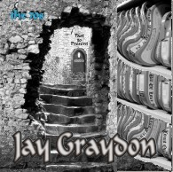 Jay Graydon - Past to Present - the 70s